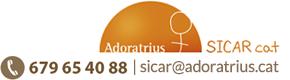 Adoratrius: Sicar.cat