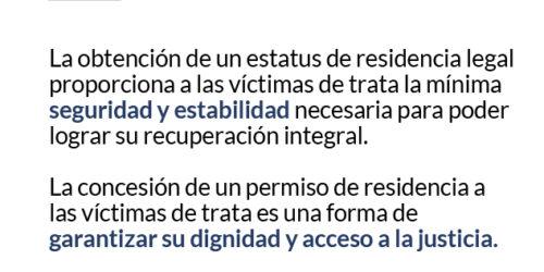 22F Dia europeu de les víctimes de delictes.