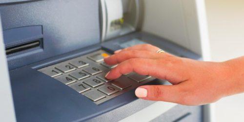 Obstacles dels bancs per obrir comptes